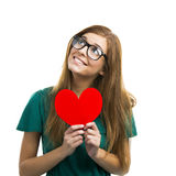 In Love Stock Images