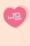 Love Card Stock Photos
