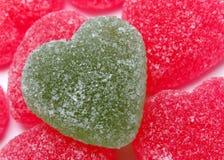 Love card. Stock Image