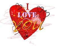Love concept, Stock Photos