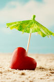 Love concept. Royalty Free Stock Photo