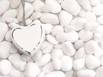 Love concept Stock Image