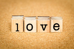 Love Concepts Royalty Free Stock Photos