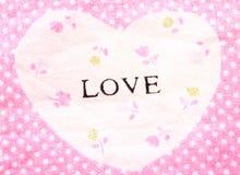 Love design Stock Photo