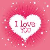 Love design. Stock Photos