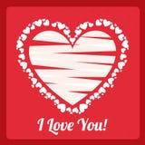 Love design Stock Photos