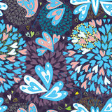 Love Design Seamless Pattern_eps vector illustration