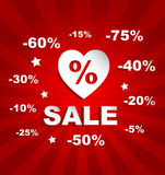 Love discount sale Stock Photos