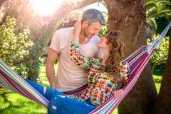 Love happy couple stock photos