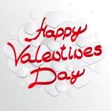 Love Heart . Red Heart . Heart Shape. Heart Background . Heart T. Exture. Valentine's Day Heart . Heart Pattern . Creative Heart . Heart Symbol . Heart Icon Royalty Free Stock Image