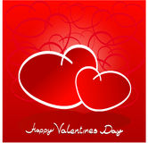 Love Heart . Red Heart . Heart Shape. Heart Background . Heart T. Exture. Valentine's Day Heart . Heart Pattern . Creative Heart . Heart Symbol . Heart Icon Stock Photo