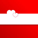 Love Heart . Red Heart . Heart Shape. Heart Background . Heart Texture. Valentine`s Day Heart . Heart Pattern . Creative Heart . Heart Symbol . Heart Icon Royalty Free Stock Images