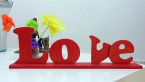 Love at Home royalty free stock photos