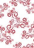 Love Ia All You Need Royalty Free Stock Photo
