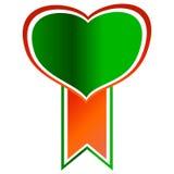 Love Icon Stock Photos