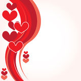 Love_line Stock Photos