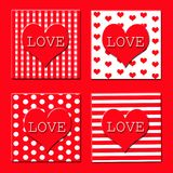 Love,love,love,love Stock Photo