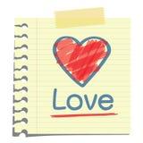 Love Stock Photo
