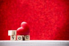 Love. Royalty Free Stock Photos
