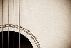 Love in Music Stock Photos