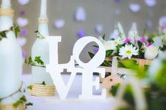Love. Natural love, romance and dreams Royalty Free Stock Photo