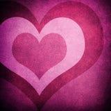 Love pattern paint background Stock Photo