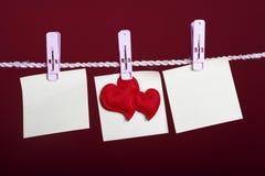 Love Photo Concept Stock Photography