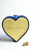Love poison Stock Photo