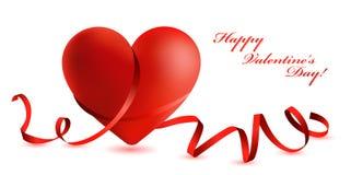 Free Love Postcard Stock Image - 8643331