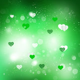 Love and romance Royalty Free Stock Photos