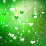 Love and romance Royalty Free Stock Photo