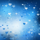 Love and romance Royalty Free Stock Images