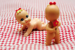Love romantic Royalty Free Stock Photo