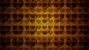 Love shine stock footage