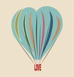Love theme Stock Photo