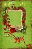 Love valentine Stock Images