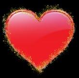 Love Valentine 6 Royalty Free Stock Photos