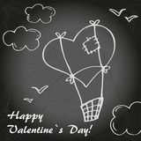 Love 14 Stock Image