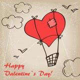 Love 13 Royalty Free Stock Image
