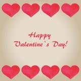 Love 6 Stock Image