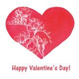 Love 3 Royalty Free Stock Image