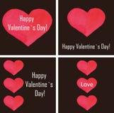 Love 5 Royalty Free Stock Image