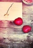 Love - Valentine's Day Stock Photos