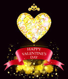Love.Valentines Day.Abstract bright, holiday backgrounds.Concept  for Valentines Day. Royalty Free Stock Photos