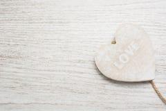 Love, wish, dream Royalty Free Stock Photo