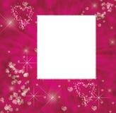 Love5 Imagens de Stock Royalty Free