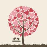love6鸟  库存照片