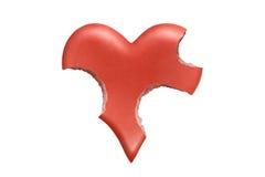 Lovebites Stock Images