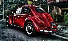 LoveBug Stockfotografie