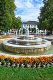 Lovech , Bulgaria Stock Photo